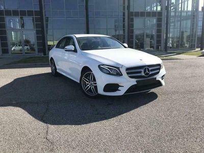 usata Mercedes E400 Classe E Berlina4MATIC LIST. 81.432 EUR: