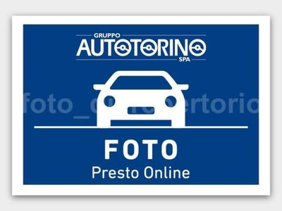 usata Subaru Levorg LEVORG2.0L Lineartronic STYLE MY19