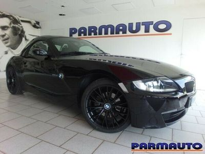 usata BMW Z4 2.5si cat Roadster*//*BELL1SS1MA*//*