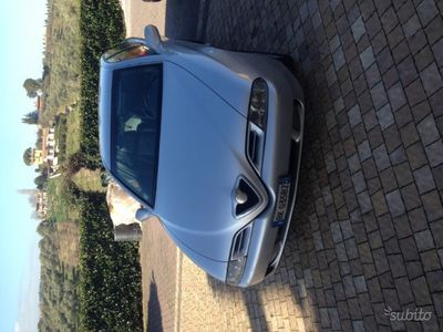 usado Alfa Romeo 2000 166 -