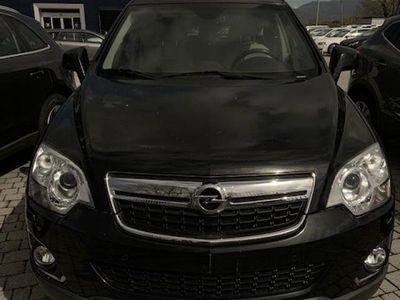 usado Opel Antara 2.2 CDTI 184CV Cosmo Unlimited rif. 11145341