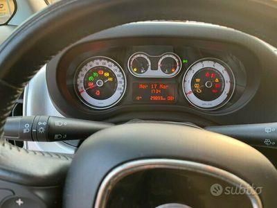 usata Fiat 500L cc1.3 95 cv s&s