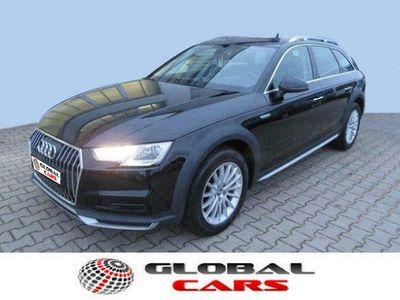 usata Audi A4 Allroad 2.0 TDI 190 CV S tronic/Navi MMI /VIRTUAL