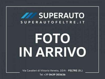 usata Fiat Idea 1.3 Multijet 16V Dynamic -OK NEOPATENTATI-