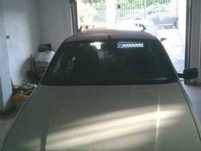 usata Fiat Tempra