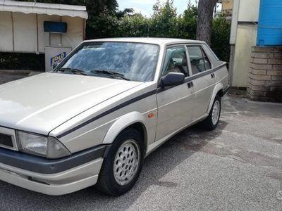 usata Alfa Romeo 75 - 1991