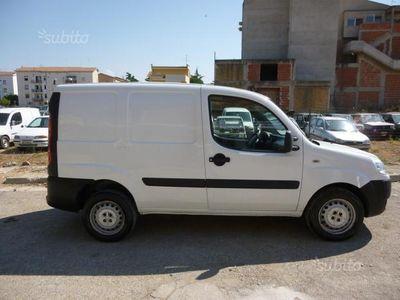 usata Fiat Doblò Doblo1.3 MJ 16V