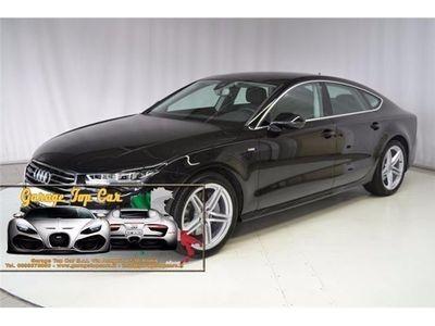 usata Audi A7 Sportback Sportback S-line Exp 3.0tdi S-tronic Quatt Usato