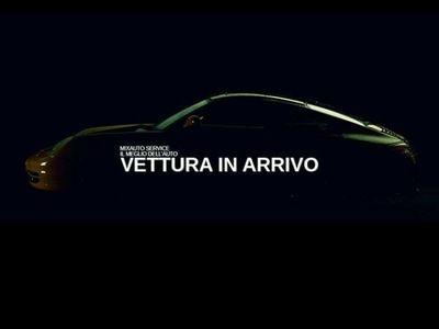 usata BMW X3 xDrive 20d 184cv AUT EU5