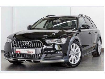 gebraucht Audi A6 Allroad 3.0 TDI 218 CV S tronic Busin