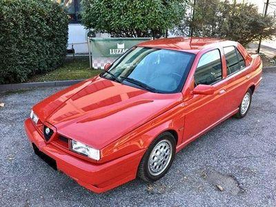 usado Alfa Romeo Crosswagon 155 2.0i turbo 16V cat