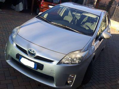 usado Toyota Prius 3ª serie - 2009