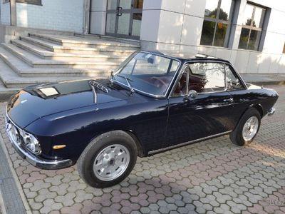 usado Lancia Fulvia 1.3 S Serie 2 - 1972