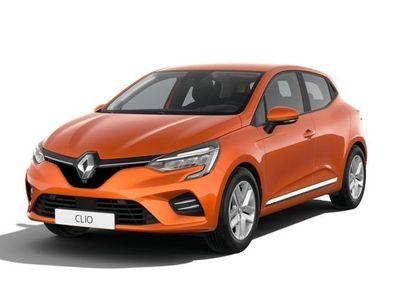 usata Renault Clio NUOVA ZEN dCi 115