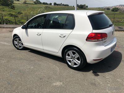 usata VW Golf VI Golf 1.2 TSI 5p. Comfortline