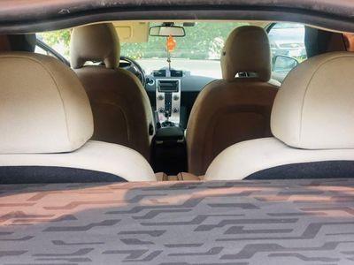 usata Volvo C30 DRIVe R-Design