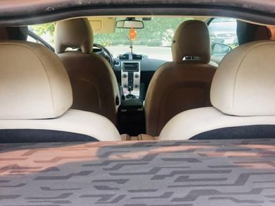 used Volvo C30 DRIVe R-Design