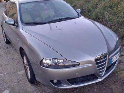 brugt Alfa Romeo 147 jtd euro 4