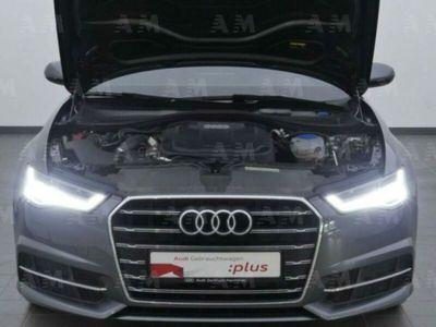 usata Audi A6 A6 2.0 TDI 190 CV ultra Business2.0 TDI 190 CV ultra Business