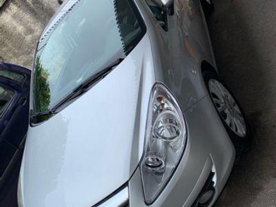 used Opel Corsa 1.2 benzina