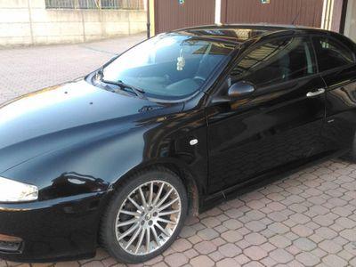 gebraucht Alfa Romeo GT 1.9 MJT 16V 150 CV Euro 4