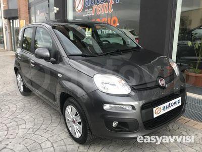 usado Fiat Coupé