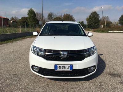 usata Dacia Sandero 0.9 TCe 12V 90 CV S