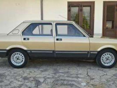 usata Fiat Argenta 1600
