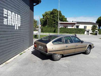 usata Citroën CX PALLAS 2.0