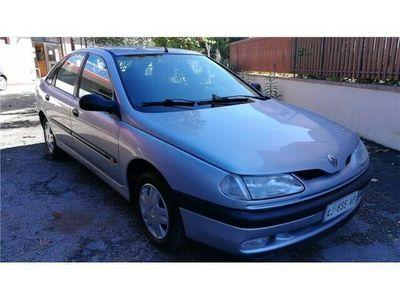 usata Renault Laguna usata del 1996 a Fondi, Latina