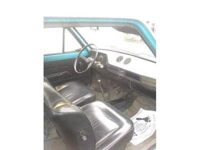 usata Fiat 127 900 2p. L