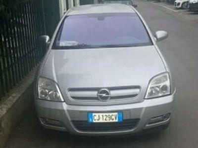 usata Opel Signum - 2003
