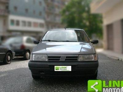 gebraucht Fiat Tempra 1.4 SX - IMPECCABILE - ASI - GPL -