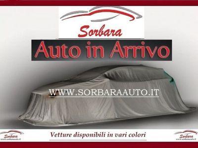 usata Fiat Panda 1.2 Lounge 5 Posti Con Ruotino di Scorta