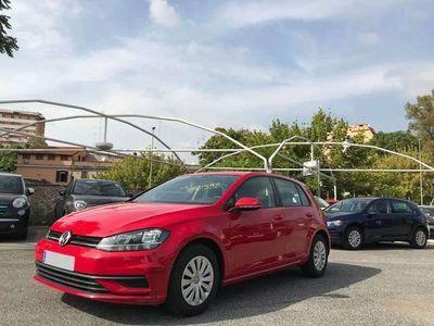 usata VW Golf 1.0 TSI 110 CV 5p. - GPL - DISP IN TUTTI I COLORI
