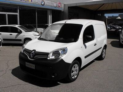 used Renault Express 1.5 dCi 75CV F.AP. S&S 3p. Express Compact Energy 1.5 dCi 75CV F.AP. S&S 3p.Compact Energy