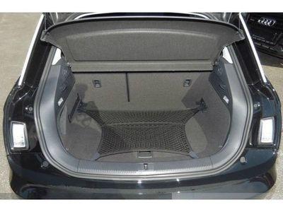 usata Audi A1 1.4 TDI ultra NAVI PDC