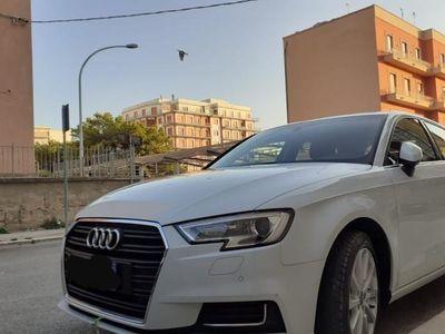 usata Audi A3 SPB 1.6 TDI S tronic
