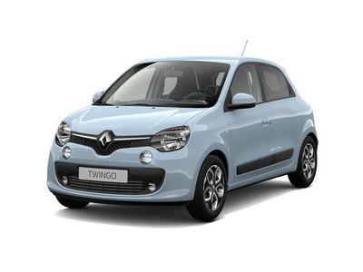 usata Renault Twingo TCe 90 CV GPL Generation