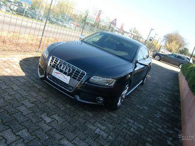 usata Audi S5 SPB 3.0 V6 TFSI quattro S tronic