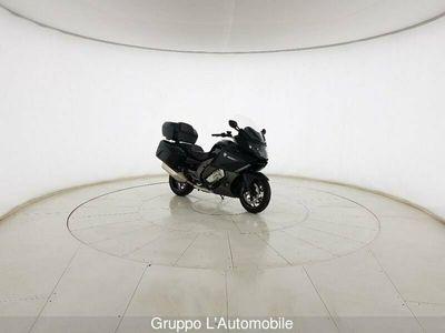 usata BMW 1600 K 1600 GT KGT Abs