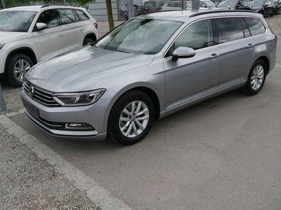 usata VW Passat Variant 1.4 Tsi Act Comfortline * Acc * Navi * Pdc * Winterpaket * Sitzheizung