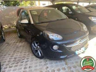 usata Opel Adam 1.4 87 CV Jam Benzina