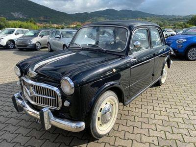 usata Fiat 1100