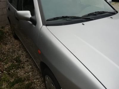 used Seat Cordoba - 1997