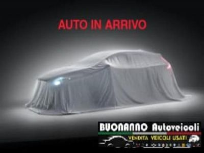 usata Renault Scénic X-Mod 1.5 dCi 110CV Luxe