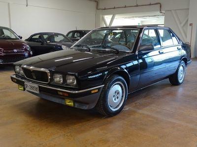brugt Maserati 430 usata del 1990 a Sarzana, La Spezia
