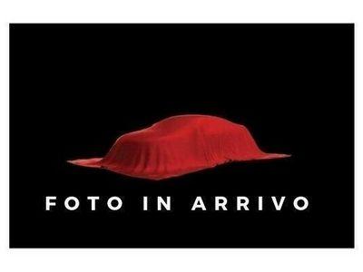 usata Opel Astra 1.6 CDTi 110CV Start&Stop 5 porte Dynam