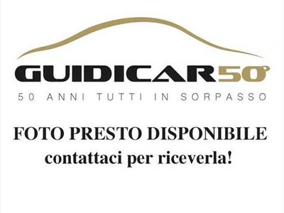 usado Peugeot 508 BlueHDi 180 EAT6 S&S SW GT