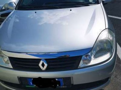 usata Renault Symbol